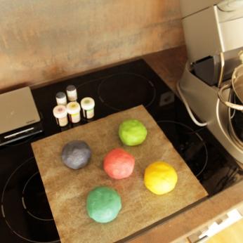 rainbow_cookies06
