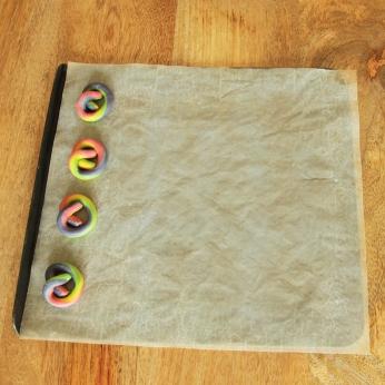 rainbow_cookies10