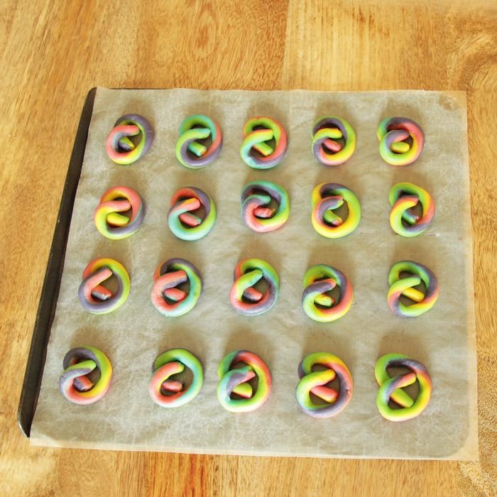 rainbow_cookies11