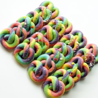 rainbow_cookies12