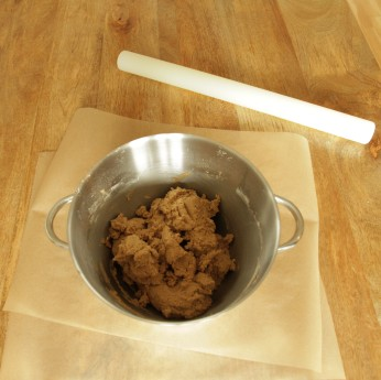 baking-paper