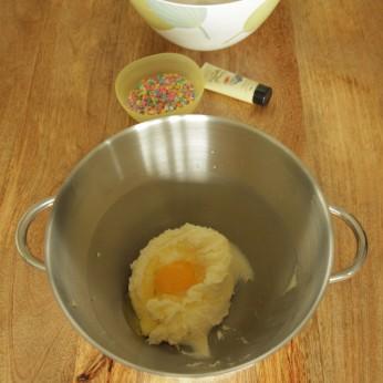 05 Egg