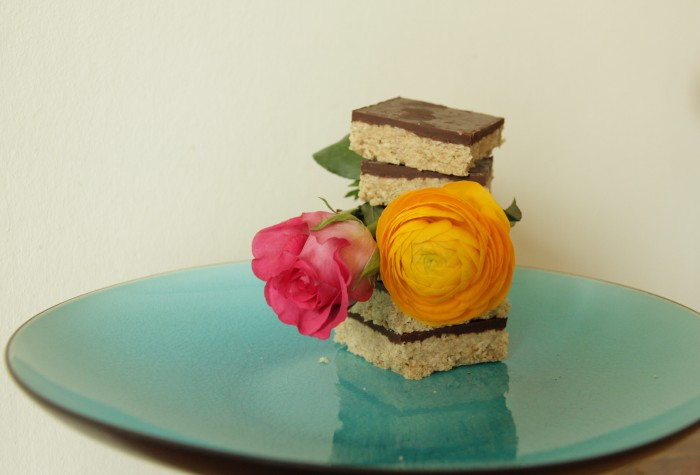 Flower_stack